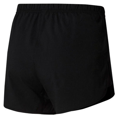 Women Running Essentials Shorts