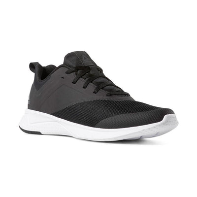 Men Print Lite Rush 2.0 Running Shoes