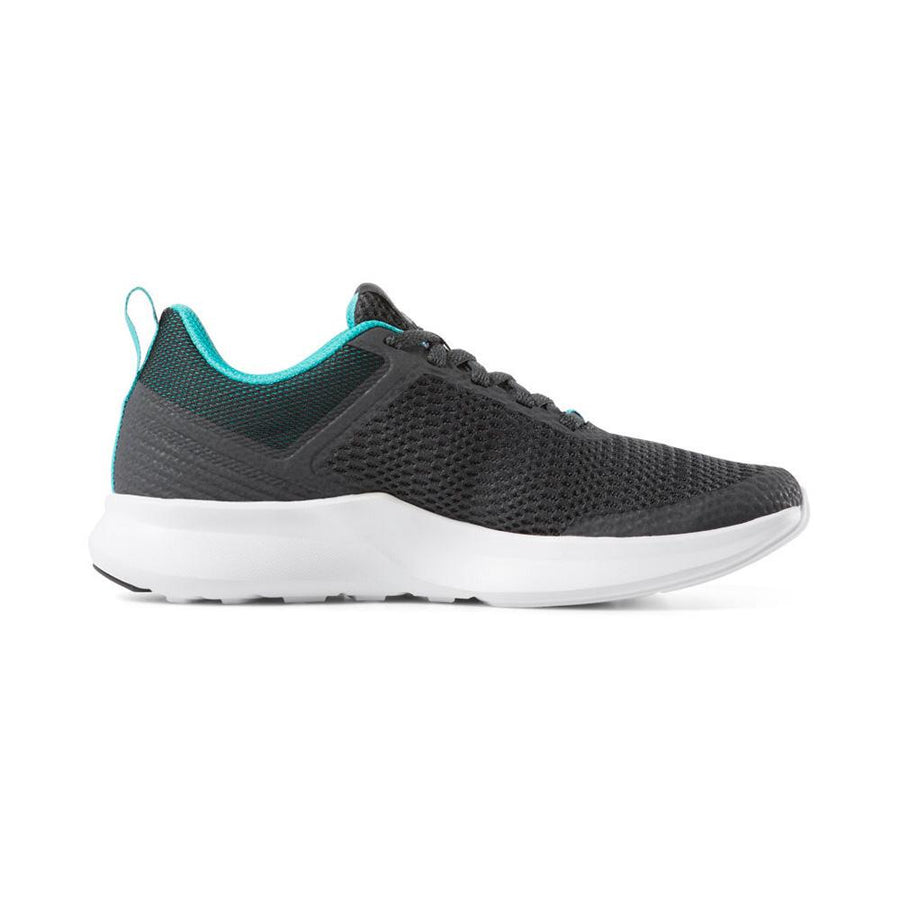0052942a4239 Buy Women's Shoes Online in Singapore | Royal Sporting House