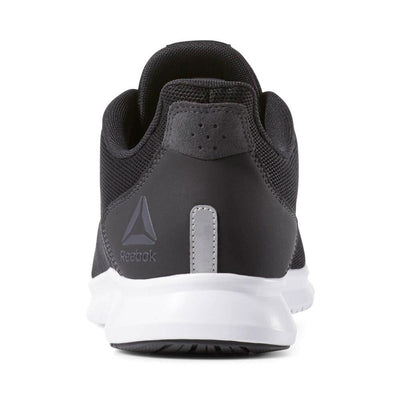 Men Instalite Lux Running Shoes