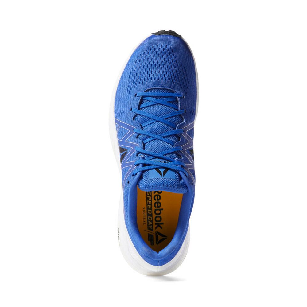 official photos 01195 6c13a Buy Reebok Men Floatride Run Fast Shoes Online in Singapore ...