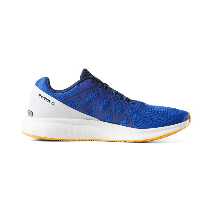 f7a0223e6b925 Singapore Reebok Running Shoes Men Forever Floatride Energy Running Shoes