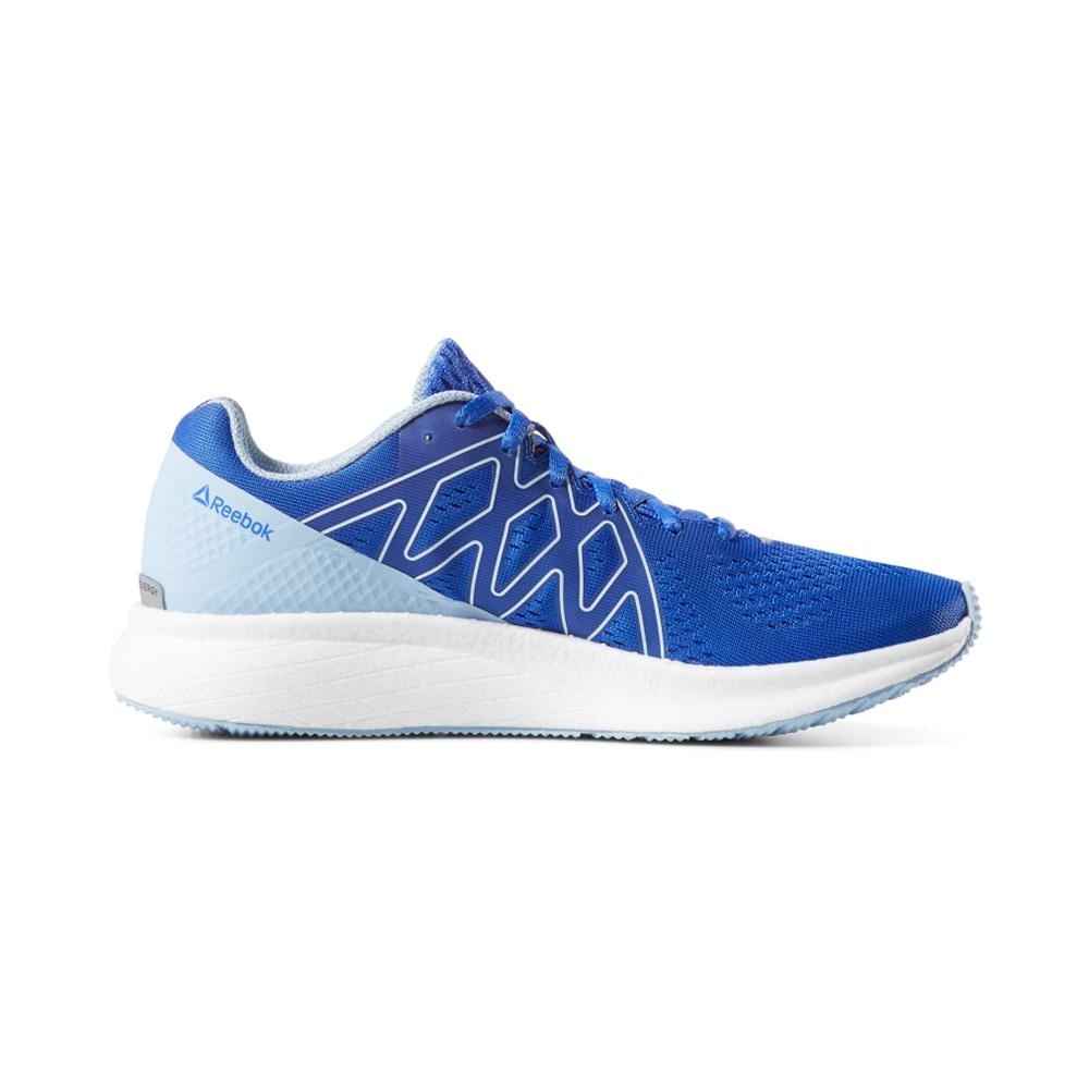 0bcbbe3e0feb8 Buy Reebok Women Forever Floatride Energy Running Shoes Online in Singapore