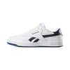 Men Royal Techque Lifestyle Sneakers