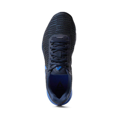 Men Speed Flexweave Training Shoes