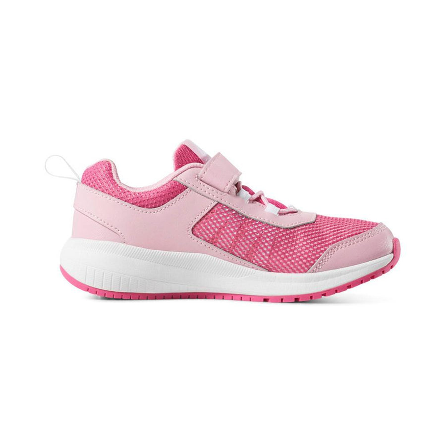 39ee188763277 Buy Kids Shoes Online in Singapore | Royal Sporting House