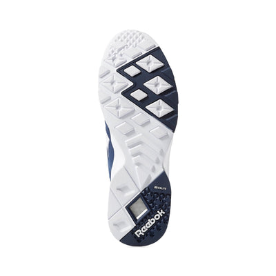 Aztrek Running Shoe