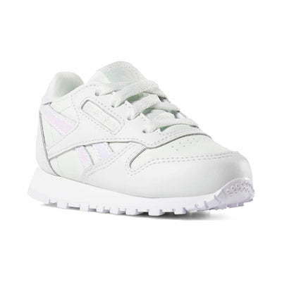 Women Lite Running Shoes