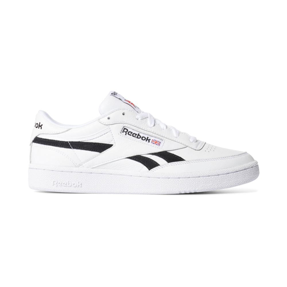 0824e11ba Buy Reebok Men Revenge Plus Mu Lifestyle Sneakers Online in Singapore