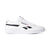 Singapore Reebok Lifestyle Sneakers Men Revenge Plus Mu Lifestyle Sneakers