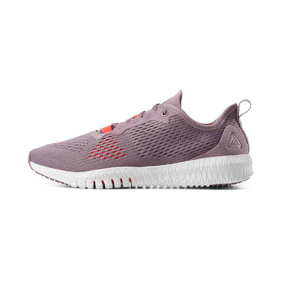 Women Flexagon Training Shoes