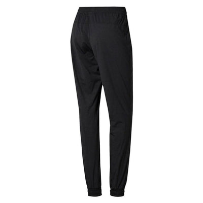 Women Training Supply Woven Pant