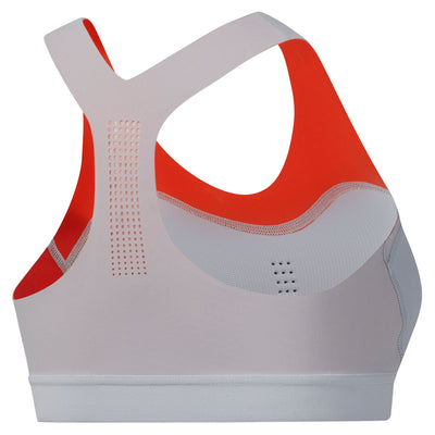 Singapore Reebok Women Puremove Sports Bra