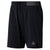 Men Epic Knit Waistband Shorts