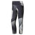 Women Les Mills 3/4 Capri Tights