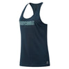 Men Les Mills Bodycombat Tank Top