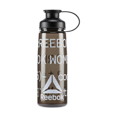 Singapore Reebok Enhanced Water Bottle