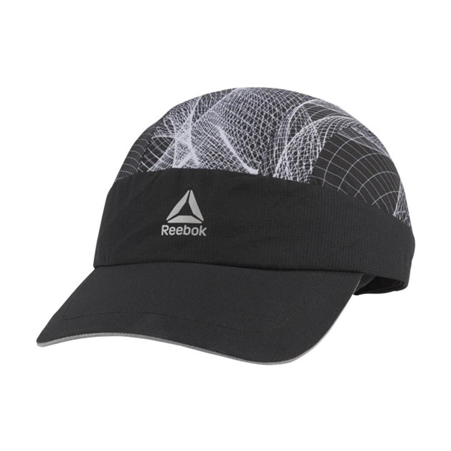 ae14ac49 Buy Caps Online in Singapore | Royal Sporting House