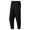Men Workout Ready Woven Pants