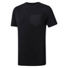 Men Supply Move Tee