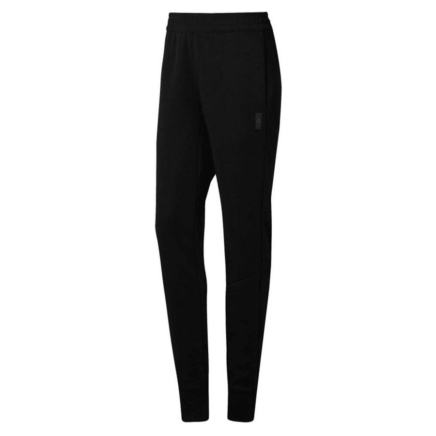 7a5311525ca471 Buy Women's Pants & Leggings & Activewear Online | Royal Sporting House