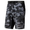 Men Epic Lightweight Training Shorts Cold Grey