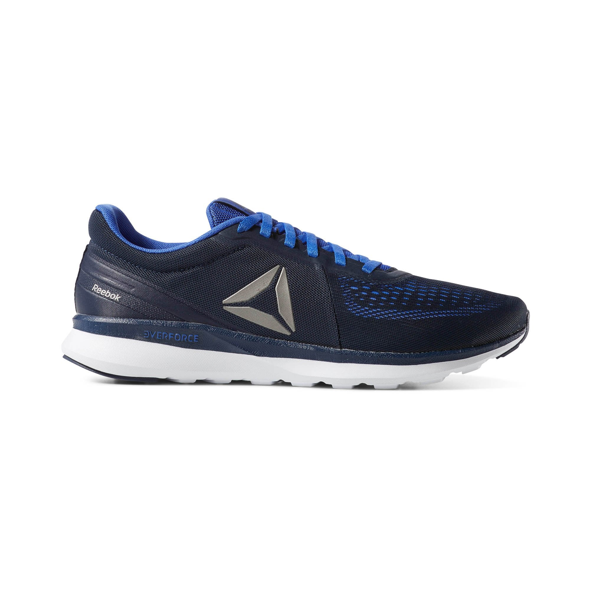 Men Everforce Running Shoes Breeze ny80vNOPmw
