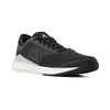 Men Crossfit Nano 9.0 Training Shoes