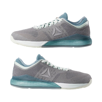 Women Crossfit Nano 9.0 Training Shoes