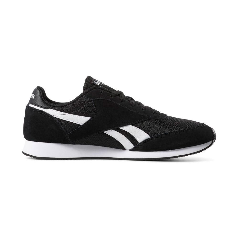 Buy Reebok Men Royal Classic Jogger 2 Running Shoes Online in Singapore | Royal Sporting House