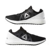 Singapore Reebok Running Shoes Women Forever Floatride Energy Running Shoes