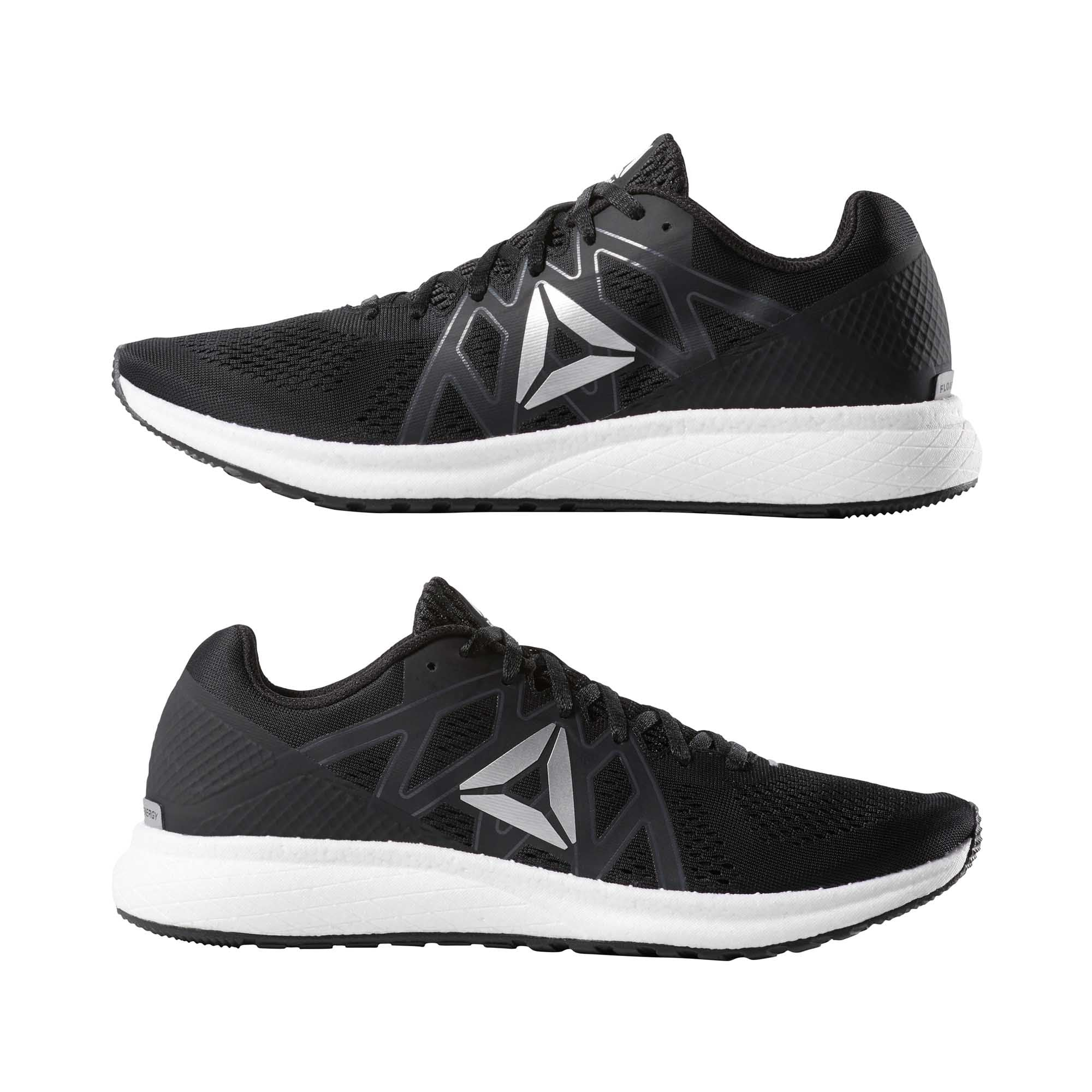 ab22a647cea4 Buy Reebok Men Forever Floatride Energy Running Shoes Online in ...