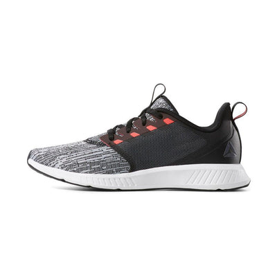 Women Fusium Lite Running Shoes