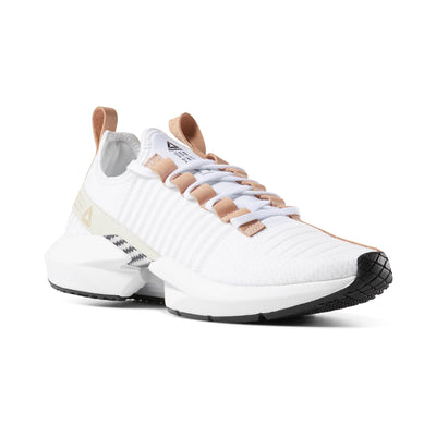 Men Sole Fury Lux Lifestyle Sneakers