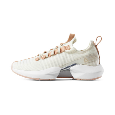Women Sole Fury Lux Lifestyle Sneakers