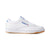 Singapore Reebok Lifestyle Sneakers Club C 85 Lifestyle Sneakers- Men