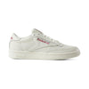 Men - Club C 85 Mu Lifestyle Sneakers