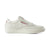 Singapore Reebok Lifestyle Sneakers Men - Club C 85 Mu Lifestyle Sneakers