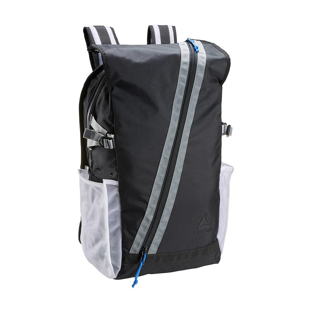 0782c788bd Buy Reebok Active Ultimate Backpack Online in Singapore | Royal Sporting  House