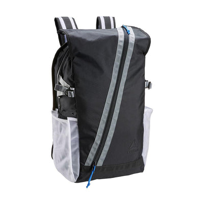 Active Ultimate Backpack