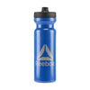 Foundation Water Bottle