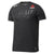 Singapore Reebok Men UFC Fight Night Ultimate Jersey