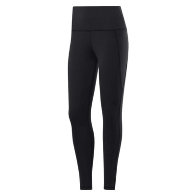 Singapore Reebok Women Lux High-Rise Tights 2.0