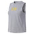 Women Les Mills Tank Top
