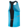 Men Boston Track Club Singlet