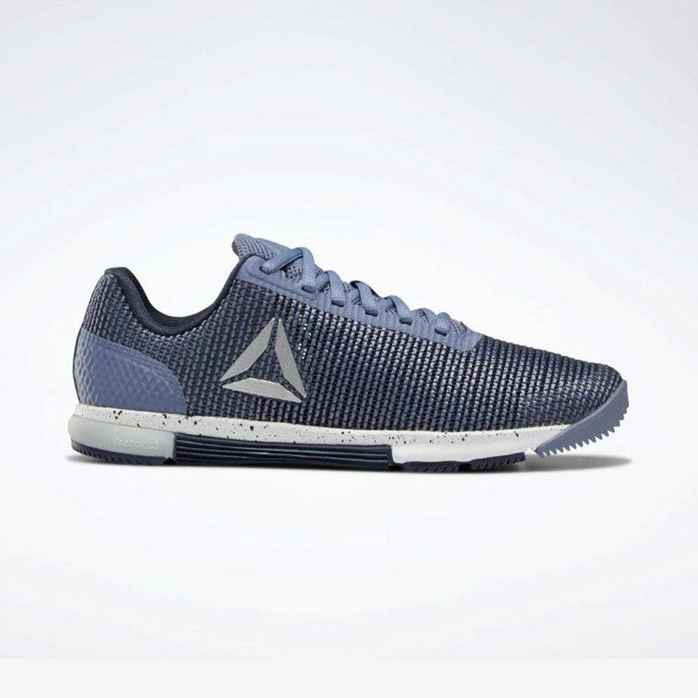 3d3fbce17 Royal Sporting House | Buy Sports Shoes & Apparel in Singapore