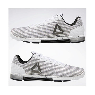 Singapore Reebok Women Speed Tr Flexweave Training Shoes