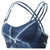 Singapore Reebok Women Hero Strappy Medium-Impact Sport Bra
