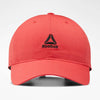 Men Active Foundation Logo Cap