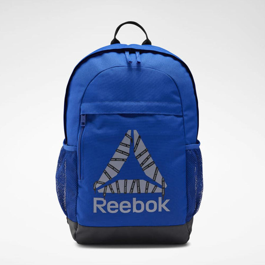 f5ee768e02 Buy Backpacks Online in Singapore | Royal Sporting House